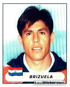 Risultati immagini per hugo brizuela