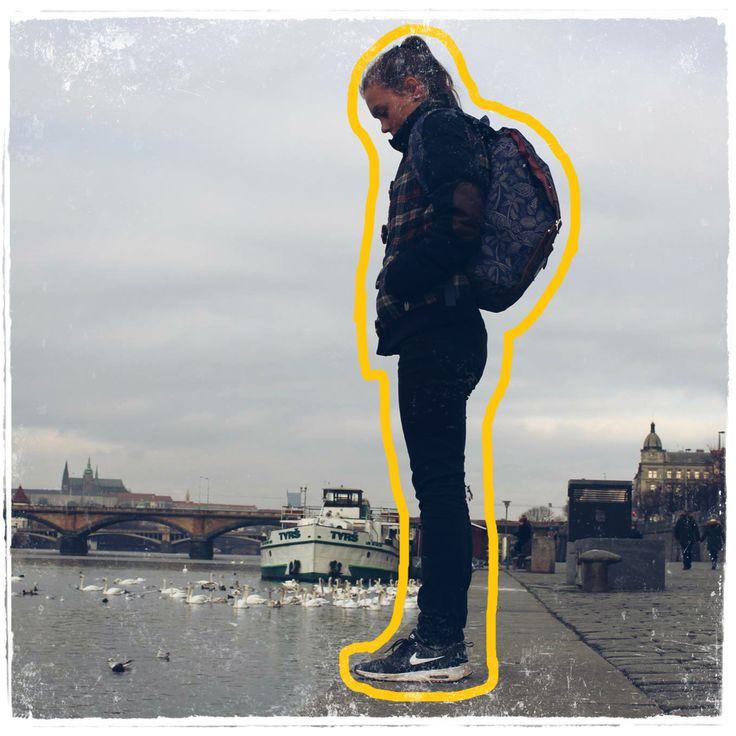 Prague #2k16