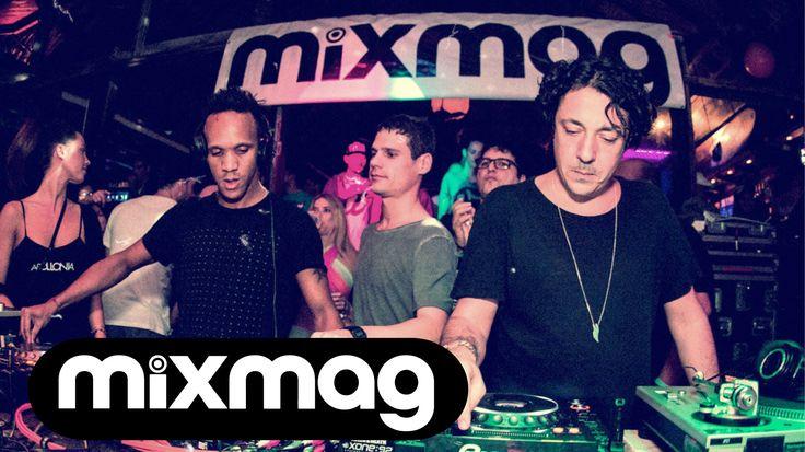 apollonia mixmag dj set at the bpm festival 2014  dan