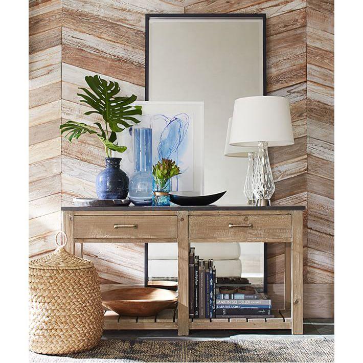 die besten 25 keramik scheune badezimmer ideen auf pinterest rustikales badezimmer toiletten. Black Bedroom Furniture Sets. Home Design Ideas