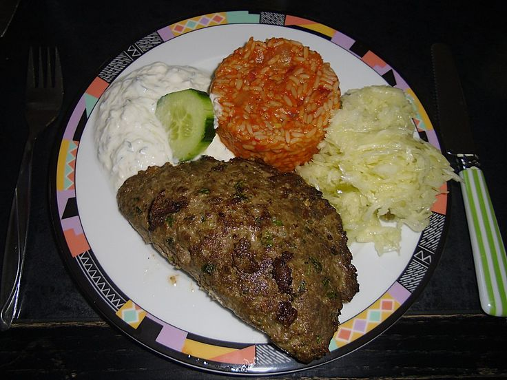 http://www.chefkoch.de/rezepte/drucken/290511107960605/2309481a/2/Griechischer-Tomatenreis.html