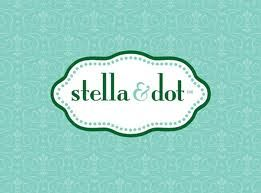 Thank you Rosanna Pagliaro Stylist from STELLA & DOT for , once again , supporting STYLE FOR A CAUSE 5 Event.