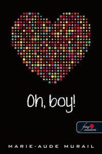 murail-oh-boy-pdf