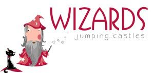 Wizards Jumping Castles  Wizards Jumping Castles aims to let kids enjoy themselves in a safe, familiar environment. Surrounded by watchful parents, kids can bounce around all day long. Our jumping castles are also reasonably priced, to bring that extra-special touch to every party budget.  For more information visit http://parentinghub.co.za/directory/listing/wizards-jumping-castles