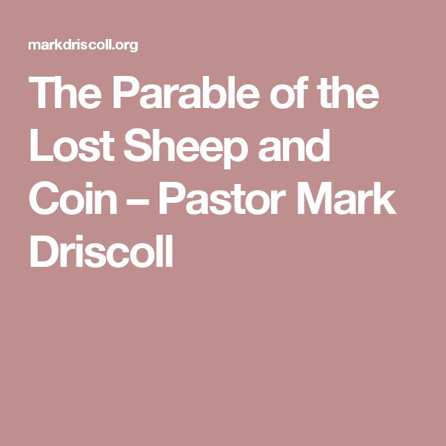 Mark driscoll dating and courtship Mark Driscoll – Prophet, Priest, and/or King?, The Wartburg Watch
