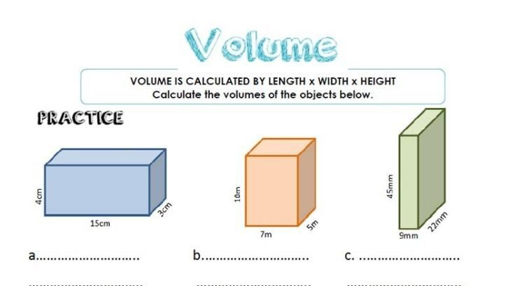 1000 Images About Printable Activities Worksheets On