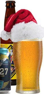 Beer of the Month Club - Beer Clubs : Craft Beer Club®