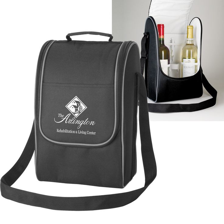Sweda USA   Wholesale Promotional Products, Promotional Items & Corporate Gifts