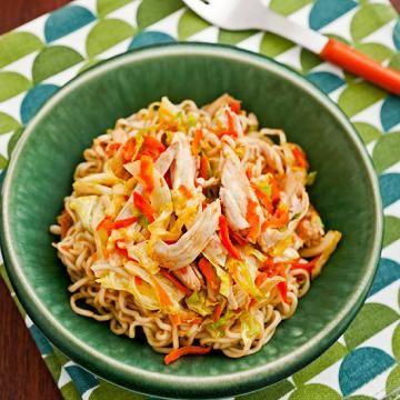<p>Here's+an+inventive+way+to+get+your+kids+to+eat+their+cabbage!</p>