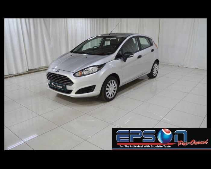 Cool Ford 2017: Cool Ford 2017: 2016 FORD FIESTA 1.0 ECOBOOST AMBIENTE 5DR , www.epsonmotors.c..... Car24 - World Bayers Check more at http://car24.top/2017/2017/04/05/ford-2017-cool-ford-2017-2016-ford-fiesta-1-0-ecoboost-ambiente-5dr-www-epsonmotors-c-car24-world-bayers/
