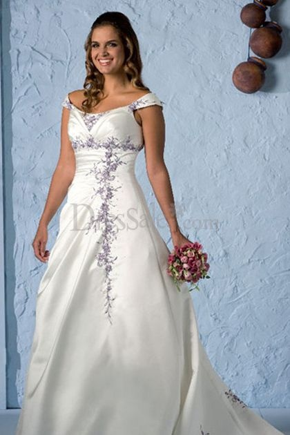 55f085c1e664877ca006f36ebe9560fd Cheap Wedding Dress White Dresses