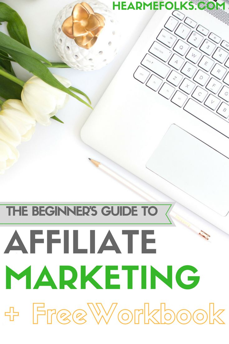 Do you want to make money promoting affiliate products? Then download my free affiliate success workbook to syrocket your affiliate sales. Pin this post or save for later.http://hearmefolks.com/affiliate-marketing