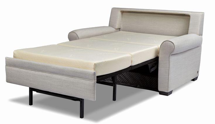 Elegant Comfortable Sleeper sofas Pics Comfortable Sleeper sofas Beautiful Gina Convertible fort Sleepersofa Seattle