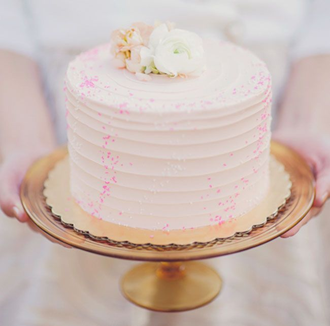 ... cake revival on Pinterest | Victorian cookbooks, Cakes and Wedding