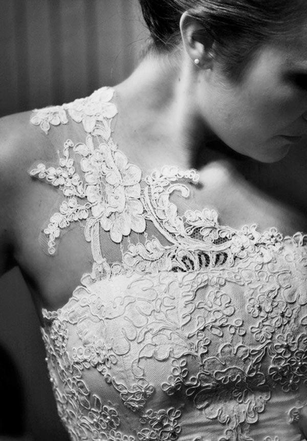 36 best kashmirs wedding dress ideas images on Pinterest | Dress ...