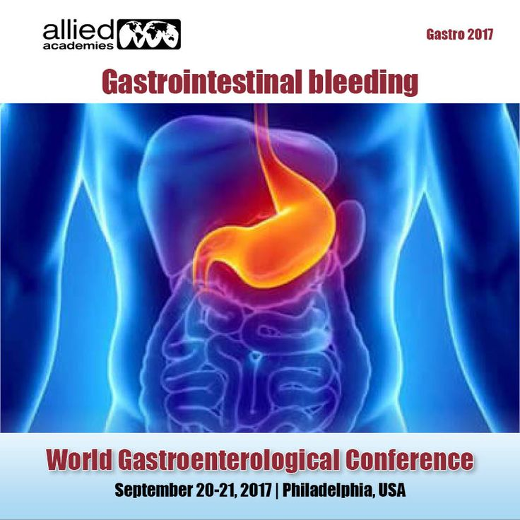 Gastrointestinal bleeding  #Gastrointestinal bleeding (GI bleed), also known as #gastrointestinal haemorrhage, is all types of seeping in the gastrointestinal tract, from the mouth to the rectum. At the point when there is critical blood misfortune over a brief timeframe, manifestations may incorporate regurgitating red blood, retching dark blood, bleeding stool, or dark stool. Little measures of seeping over quite a while may bring about iron-lack weakness bringing about feeling tired or…