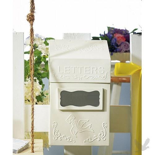 106 best Card Boxes images on Pinterest | Wedding ideas, Birdcage ...