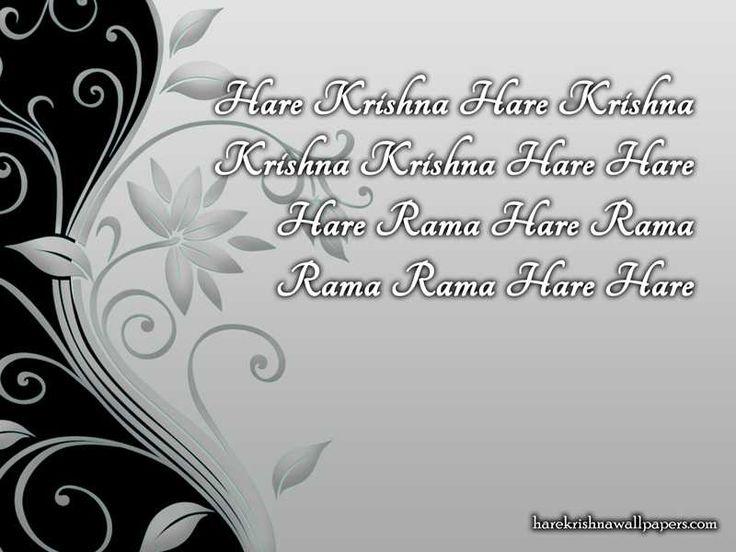 http://harekrishnawallpapers.com/chant-hare-krishna-mahamantra-artist-wallpaper-013/