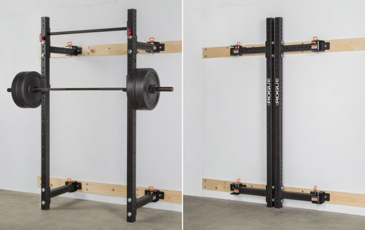 Best home gym images on pinterest rogue fitness