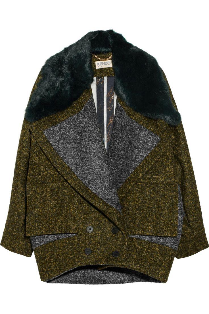 Oakfield Fashion Designer