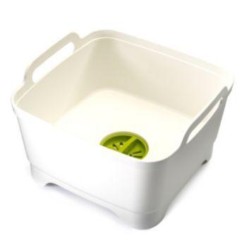 Joseph Joseph Wash&Drain Dish Tub