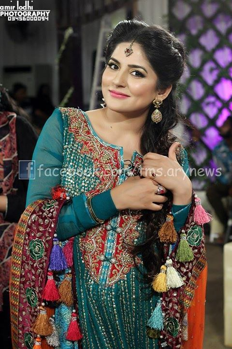 78 Images About Sanam Baloch Hearts Of Queen On Pinterest