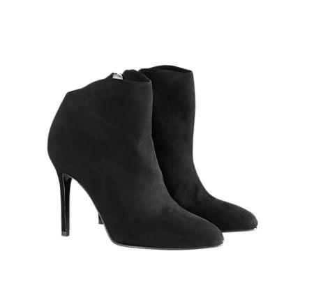 Sidney High Heel Bootie - Filippa K