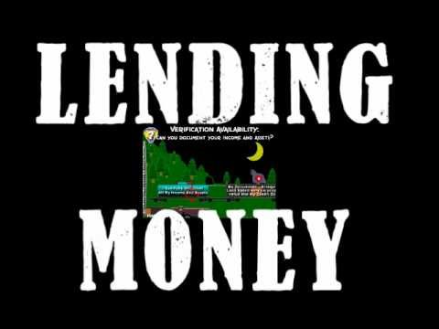 Payday loans in gaithersburg md photo 8