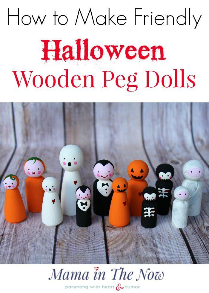 150 best Halloween Decor images on Pinterest Halloween decorations - how to make decorations for halloween