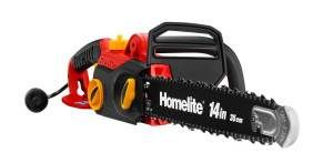 37 best chainsaw reviews images on pinterest chainsaw reviews 9 amp electric chainsaw at the home depot tablet fandeluxe Gallery