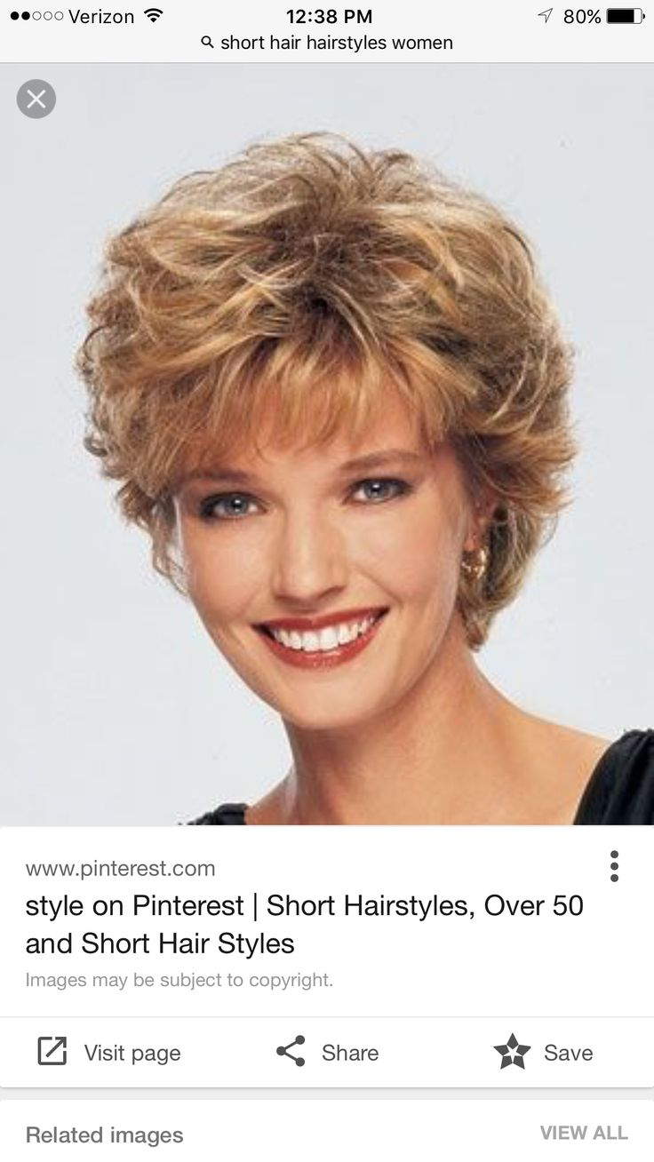 Older Women S Haircuts Fine Hair Color Ideas And Styles For 2018