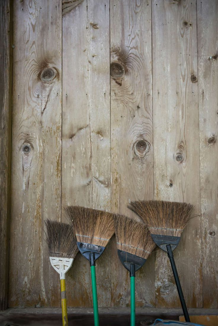 küchenplanung checkliste webseite pic oder ffbbcaad cleaning schedules glamour jpg