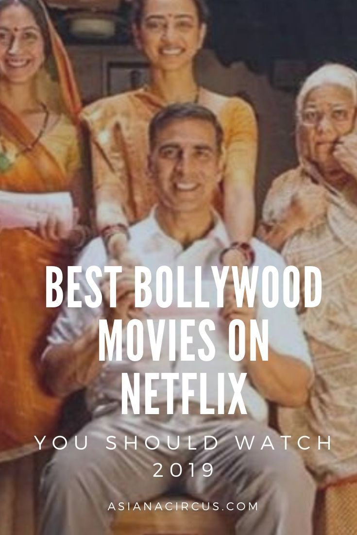 Best Bollywood Movies On Netflix You Should Watch 2020 Best Bollywood Movies Bollywood Movies Movies