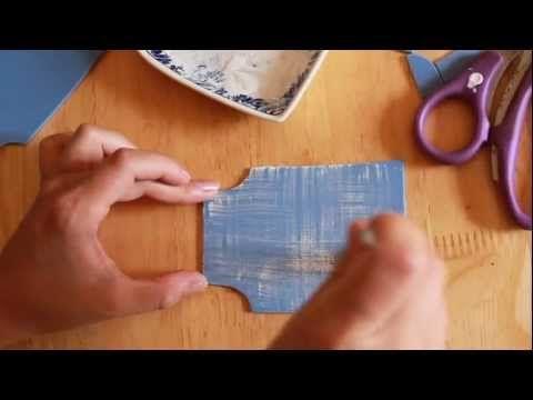 ▶ PANTALONES DE FOFUCHAS - YouTube