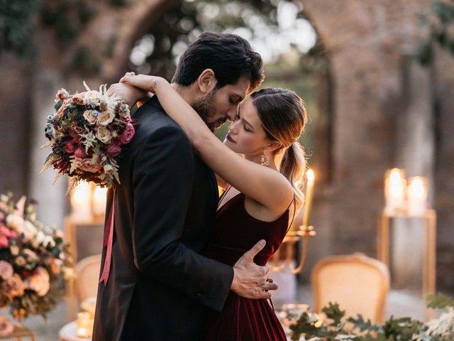 Pin Su Anniversario Di Matrimonio