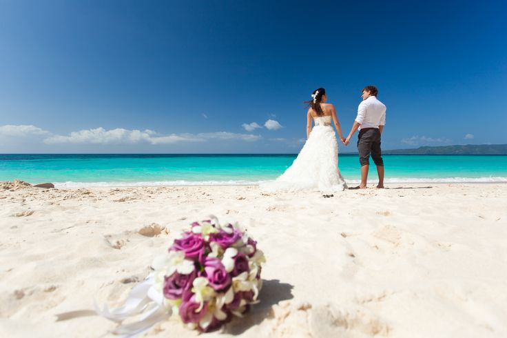 Mauritius wedding packages from £470 per couple