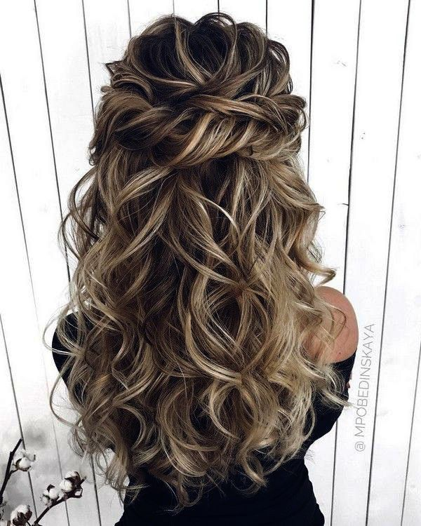 Lace Bridal Hair Clips order Hindu Bridal Hairstyles Kerala unless Wedding Decor