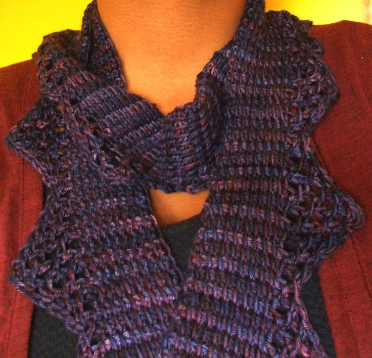 17 Best images about crochet scarves, cowls, shawls ...