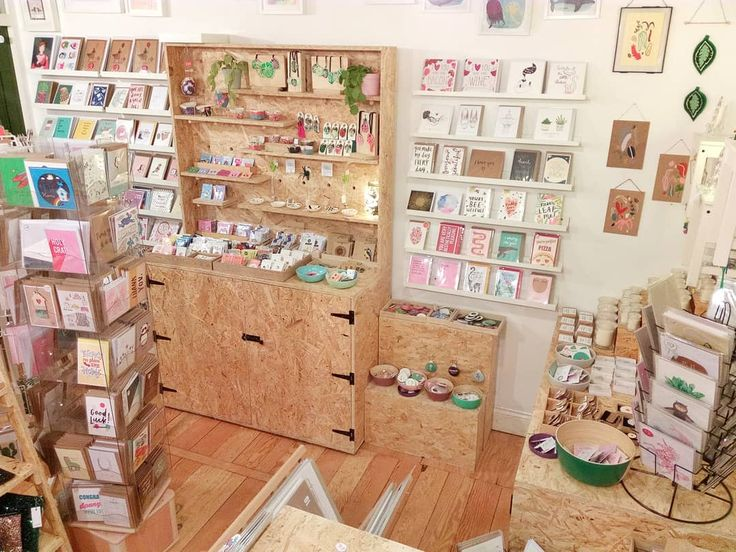 So pleased to have the shop all back together after a long few days sorting it out after the Xmas break. We've got some great new products in store by some awesome designers. Why not pop by and have a mooch? . . . #handmadenottingham #shoplocal #shopsmall #supportindependent #supportindies #designermakers #giftshop #shoplife #flashesofdelight #thatsdarling #pursuepretty #pursuelovely #chooselovely #selfemployedlife #Nottingham #itsinnottingham
