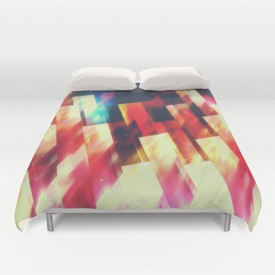 Buy ultra soft microfiber Duvet Covers featuring Brain circus by Kardiak. Hand sewn and meticulously crafted, these lightweight Duvet Cover vividly feature your favorite designs with a soft white reverse side.