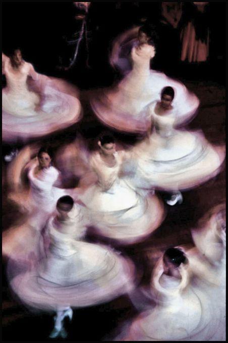 """Photo """"BolivianBallet"""" by troyzdzieblowski"""