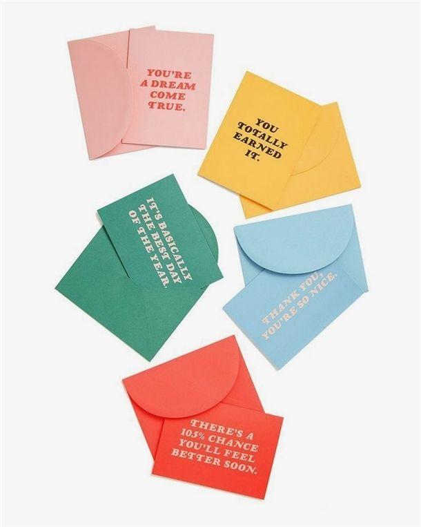 Monogram Logo Design E Branding Design P Alfabets Letters Design Y How Design Yard Best Designer Wallet In 2020 Gift Card Design Card Design Greeting Card Design