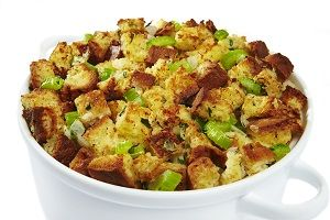 Udi's Stuffing Recipe - #GlutenFree