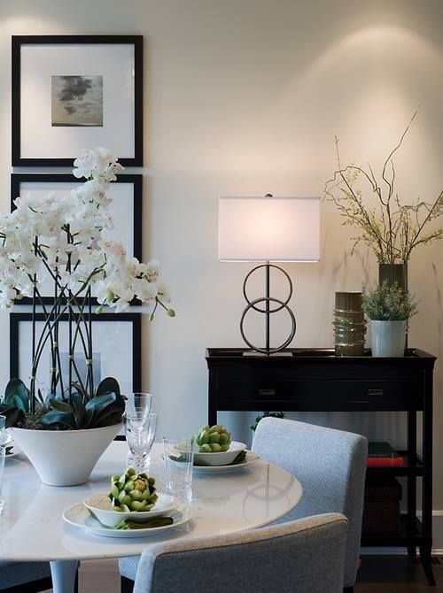 17 Best Images About Model Home Staging Ideas On