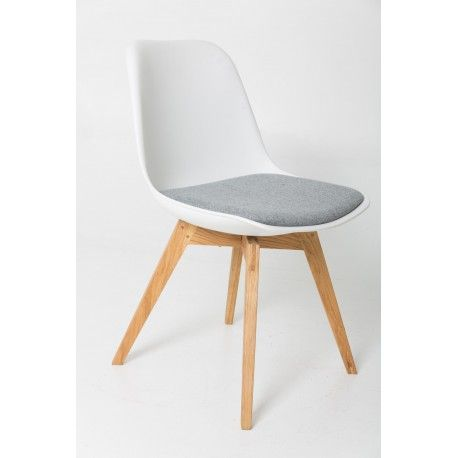Meer dan 1000 idee n over chaise style scandinave op - Chaise style scandinave ...