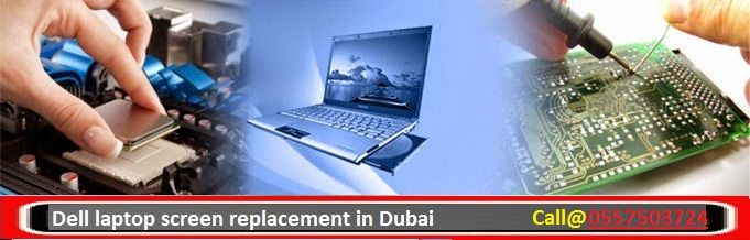 Ring @ 0557503724 for Dell Laptop Screen Replacement in Dubai.Know More at #UAETechnician. Please visit our Website: https://uaetechnician.ae/dell-laptop-screen-replacement/