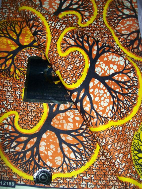 Best African Textiles Images On Pinterest African Textiles - What does this map tell us about african independence brainly