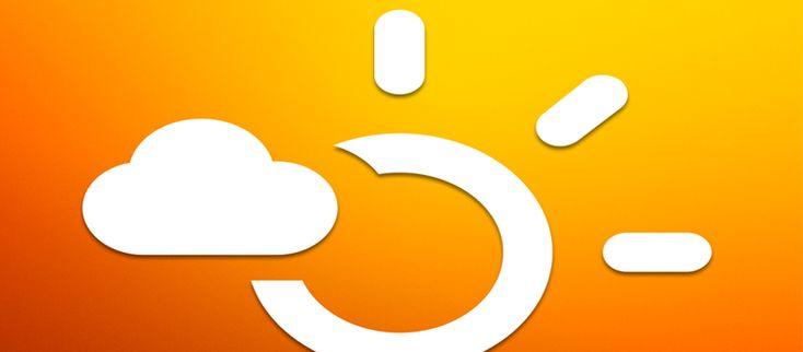 Havayı Koklayan Adam iOS Uygulaması Yayında