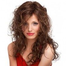 Buy Wigs Hair Extensions in Japan , They are the way to achieve the desired look, long and straight or lush and curly.