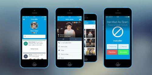 Download Truecaller APK for Android|Latest VersionTruecaller a...